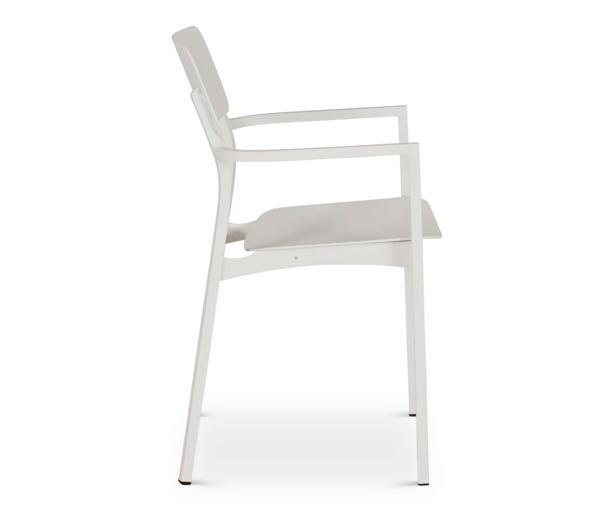 Lakris Dining Chair