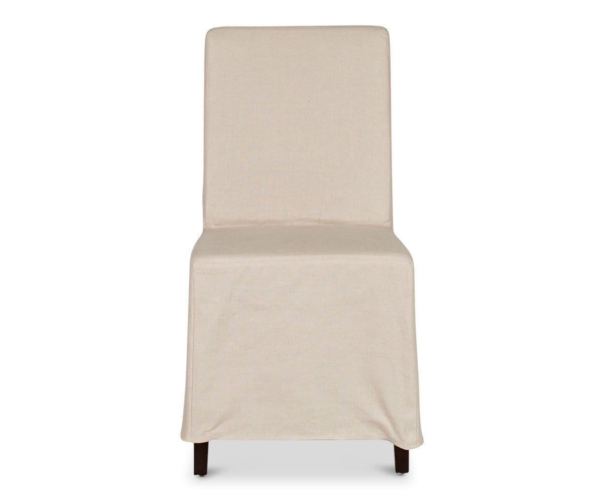 offers to built herning the design ergonomic chairs dining last pin with chair an that dania is