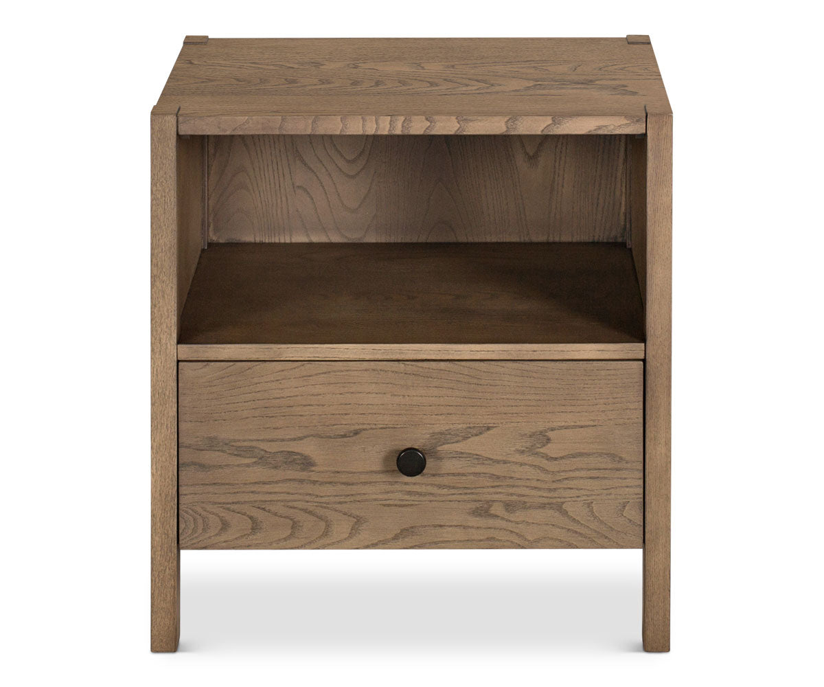 woodarchivist pin dresser projects clearance furniture plans com and