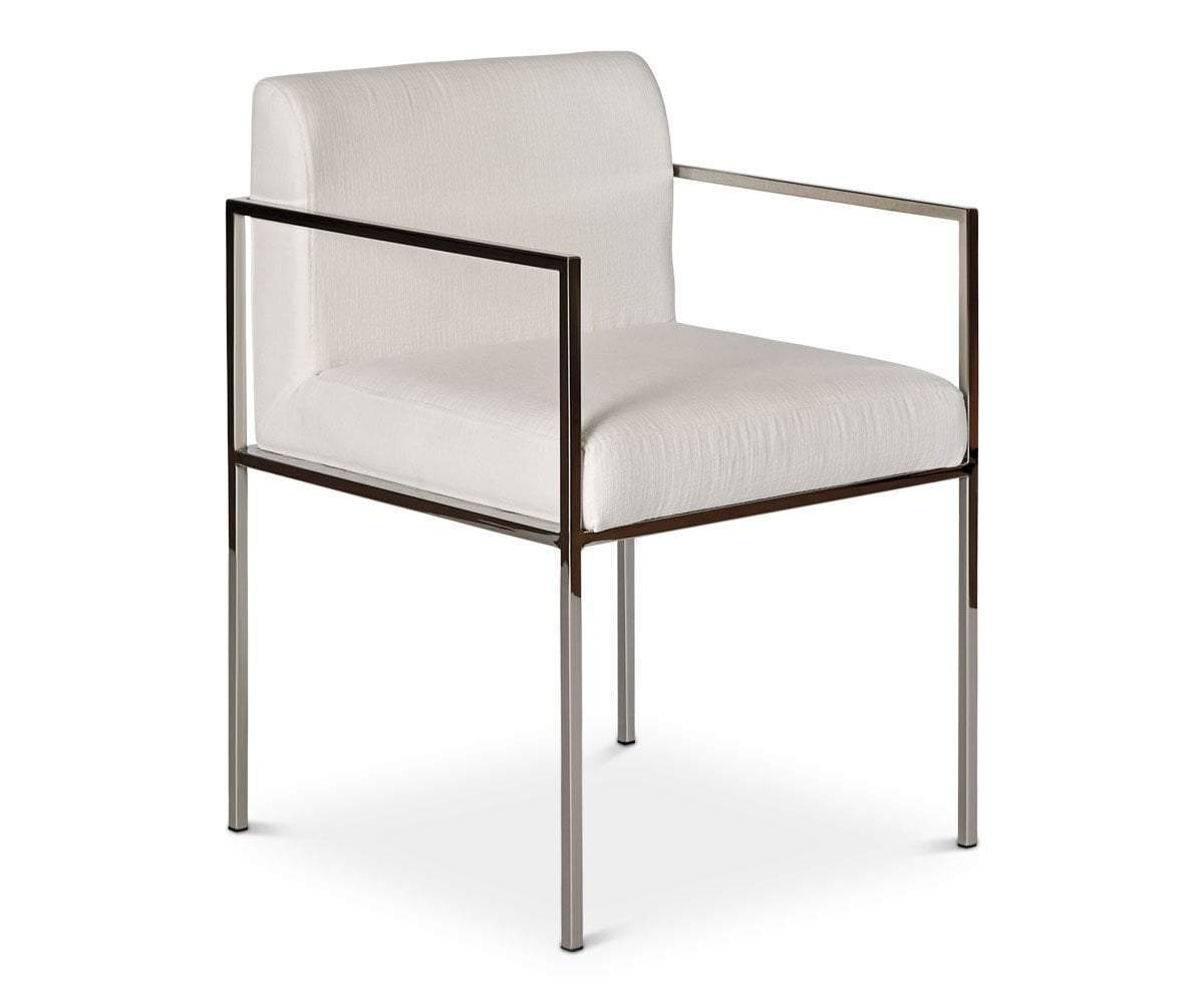 lb low furniture chairs luna dania rd products frame chair back venge