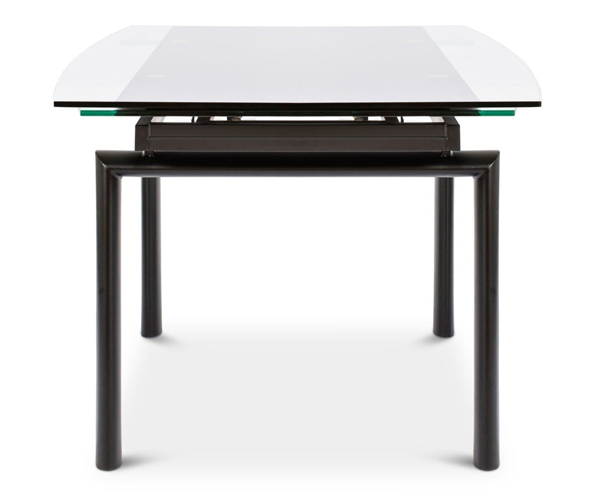 Hispi Extension Dining Table