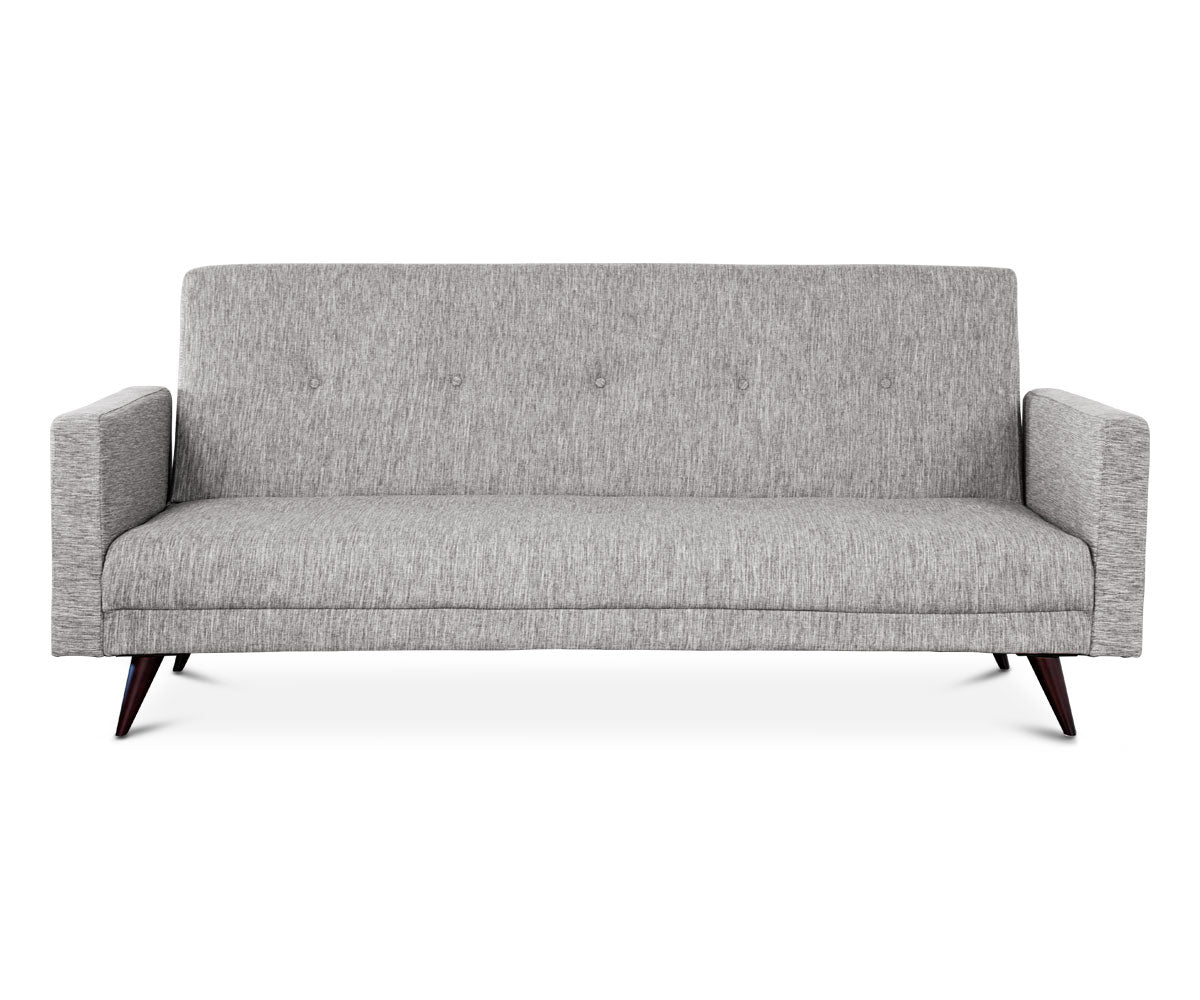 Leconi Convertible Sofa