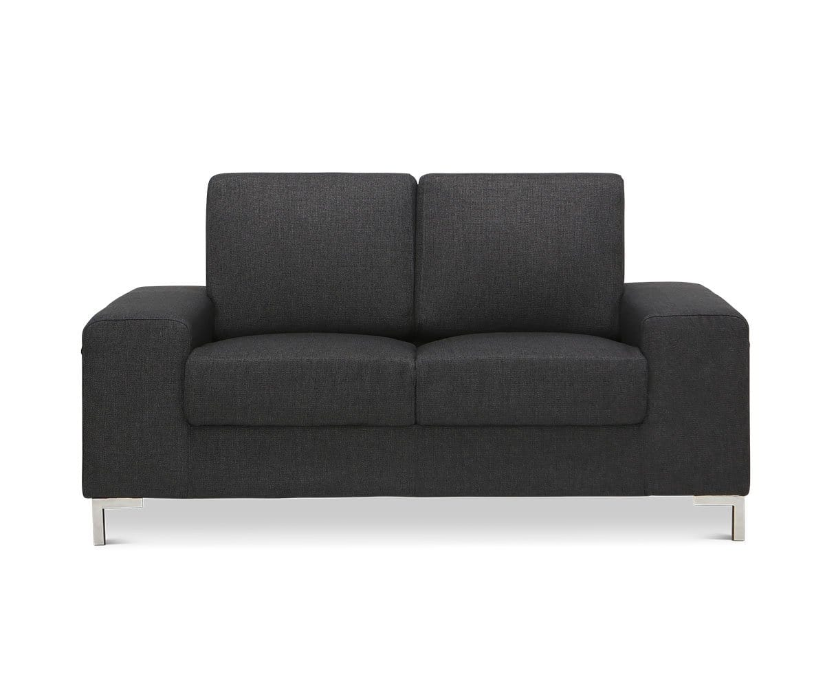 Oregon Loveseat