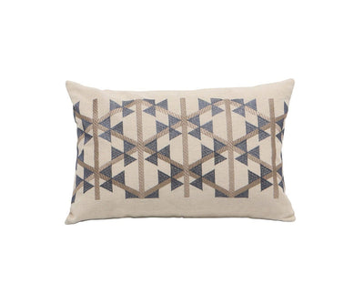 Sorfold Pillow Cover