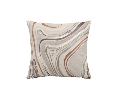 "Amot 18 x 18"" Pillow Cover"