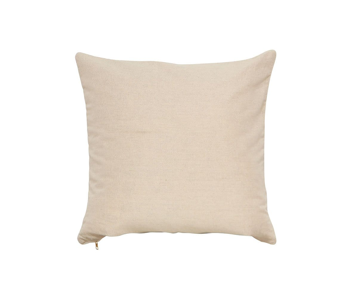 Hurum Pillow Cover