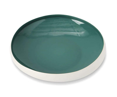 Tyyni Small Ceramic Plate