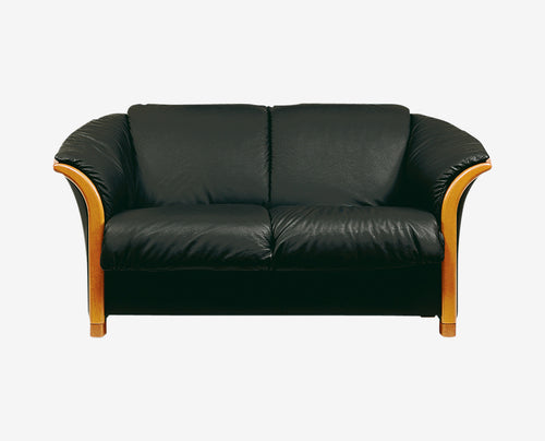 Ekornes® Manhattan Loveseat