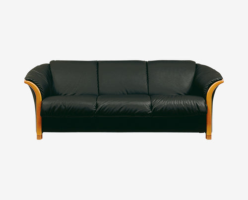 Ekornes® Manhattan Sofa