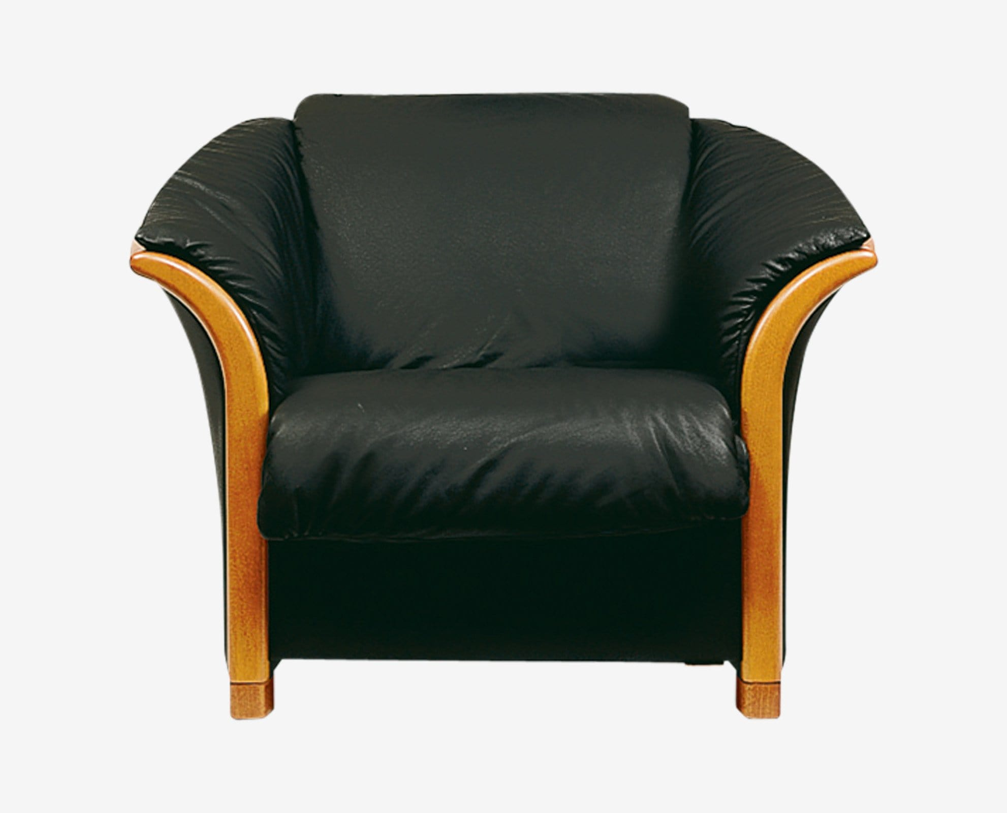 sofa daniafurniture selection collection by furniture leather lombard portland of dania reviews chair quality designs beaverton seattle wonderful scandinavian chairs outlet