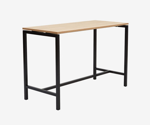 Jensen Bar Height Table