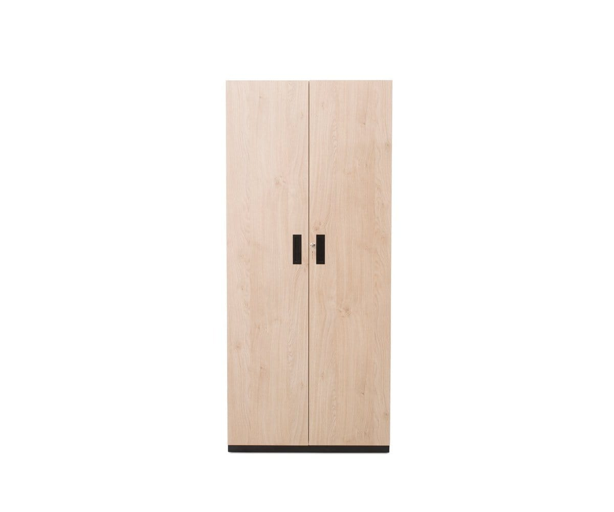 "Jensen 70"" Bookcase Doors"