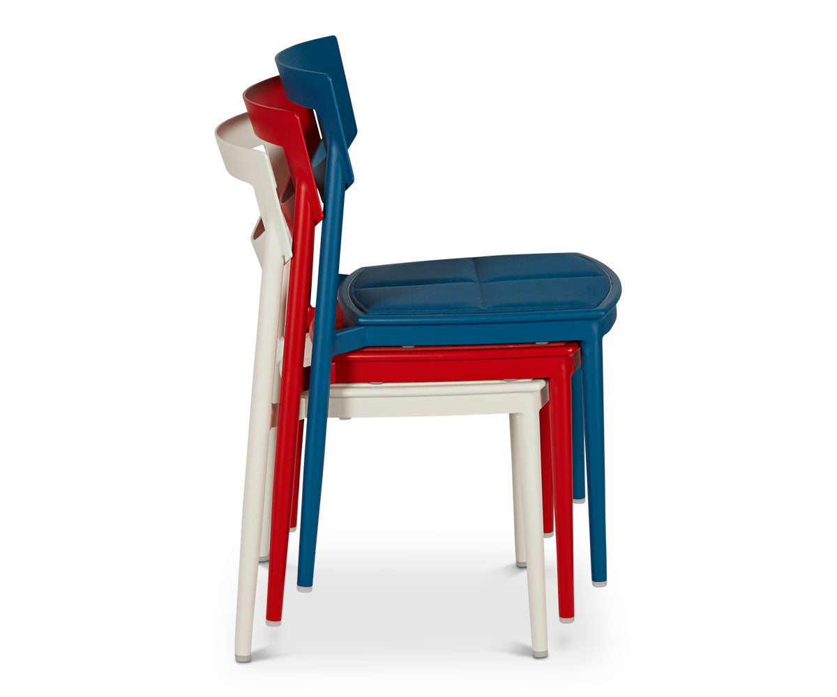 Synne Dining Chair