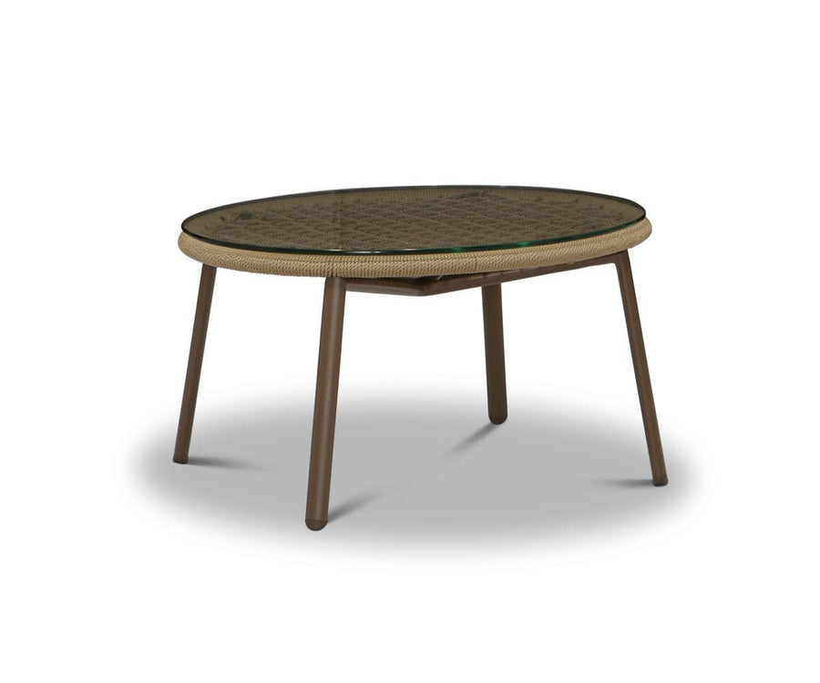 Inula Outdoor Coffee Table