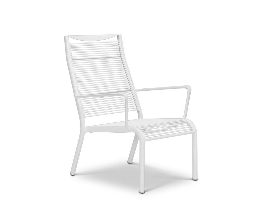 Kihei Outdoor Lounge Chair