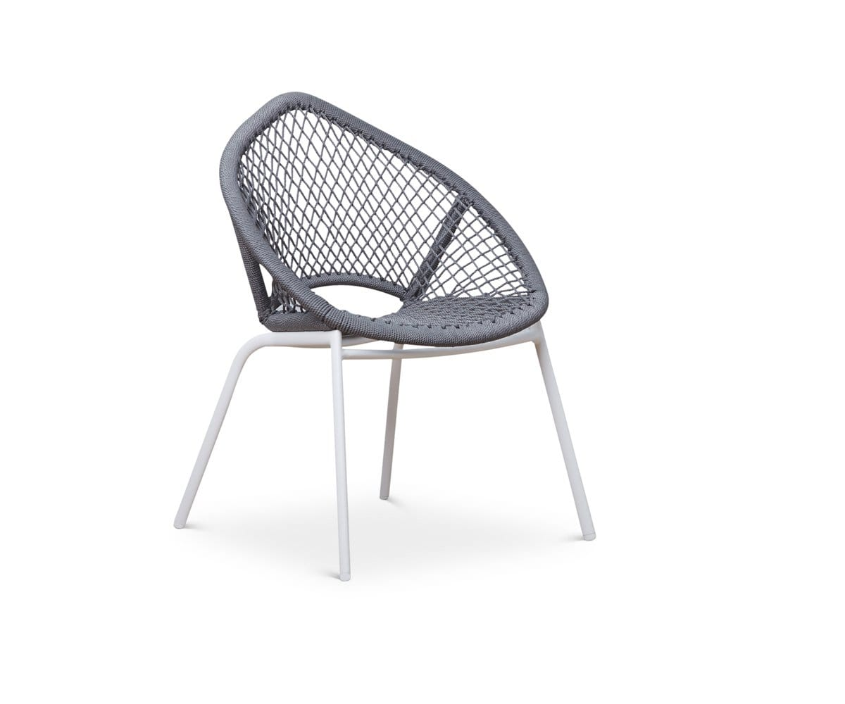 Inula Dining Chair