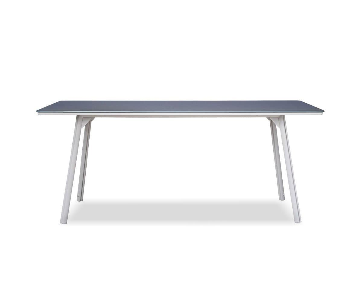 Inula Rectangle Dining Table