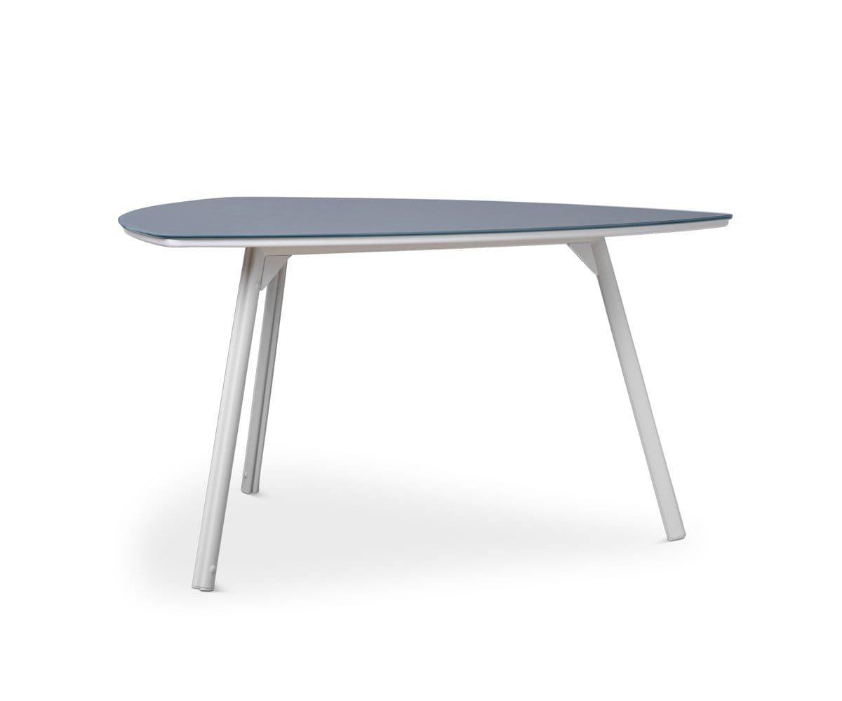Inula Triangle Dining Table