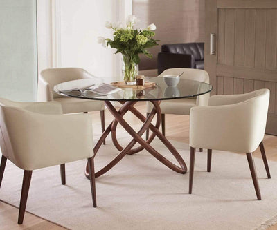 Oleander Dining Table