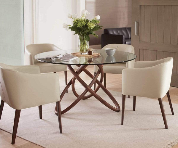 Oleander Dining Table Dania Furniture