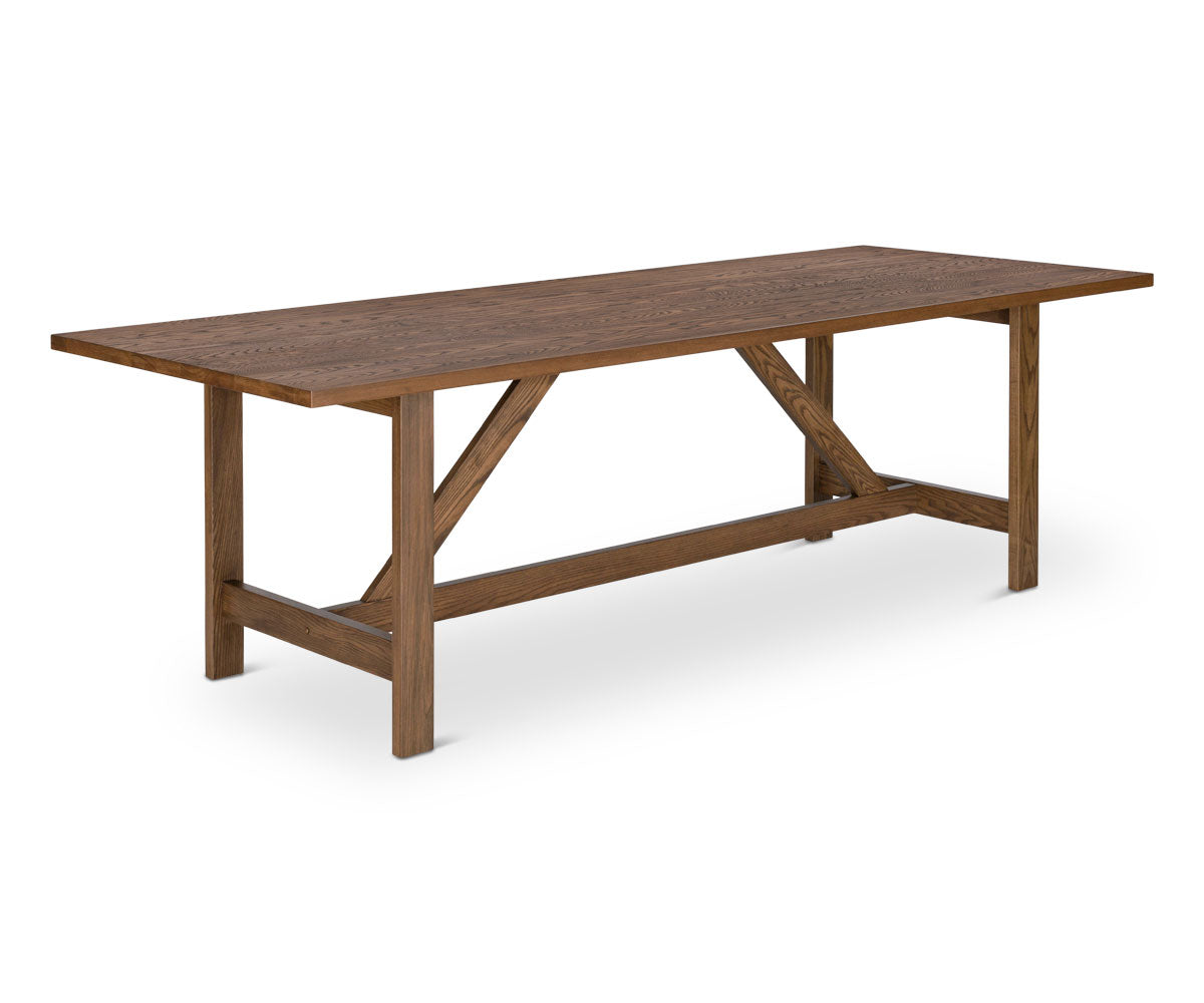 Straks Dining Table