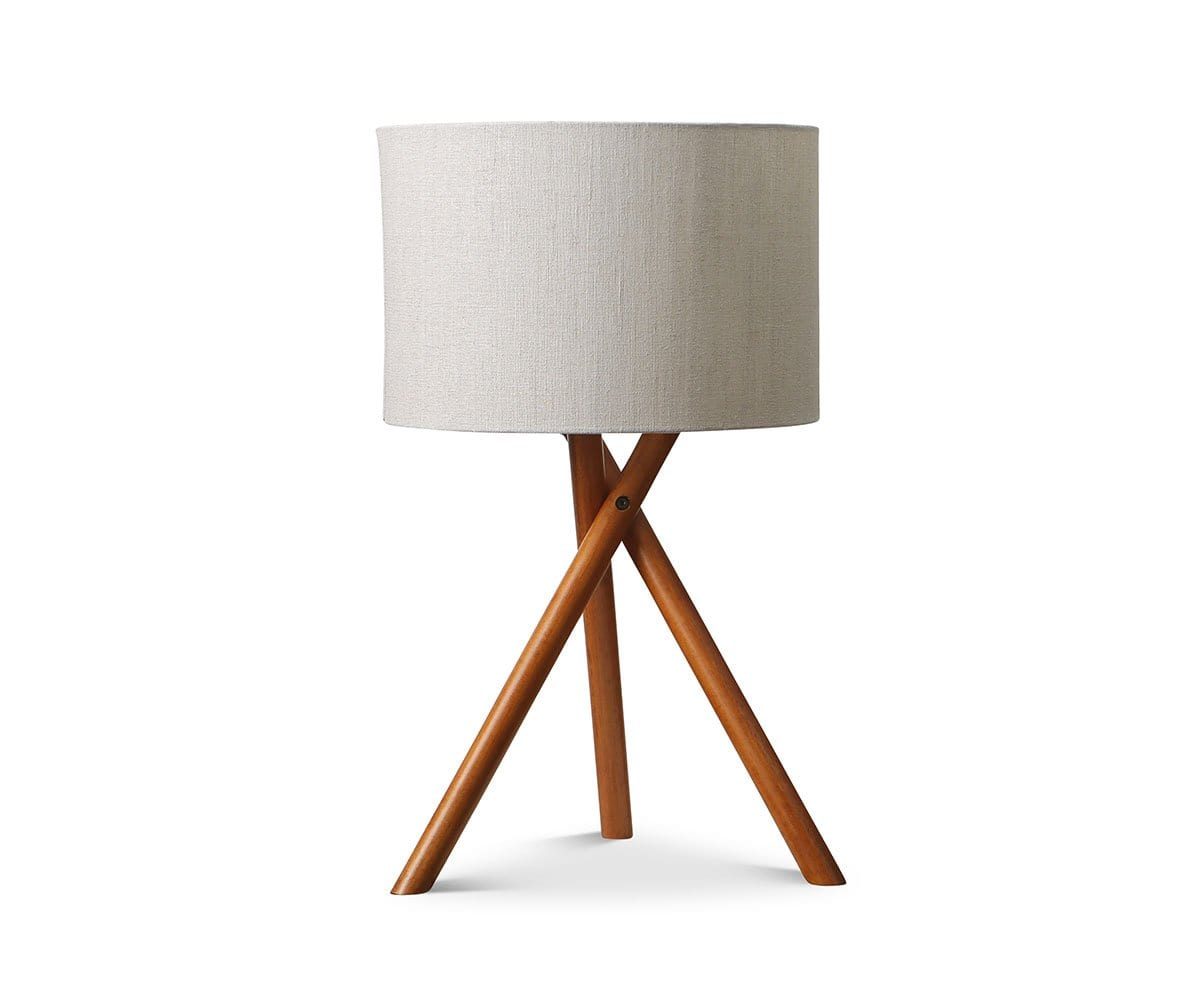 Gaffel Table Lamp
