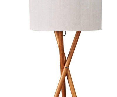 Gaffel Floor Lamp