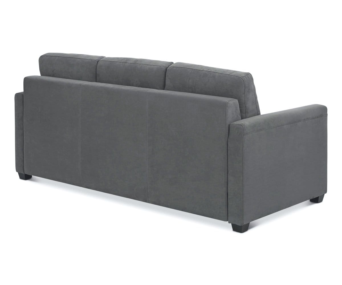 Jonas Queen Sleeper Sofa