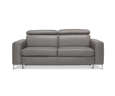 Sleeper Sofas – Dania Furniture