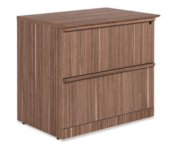 Avoz Lateral File Cabinet