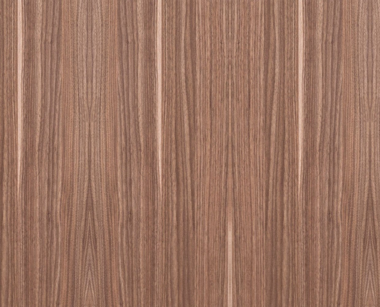 High quality crafted wood for lateral file hutch