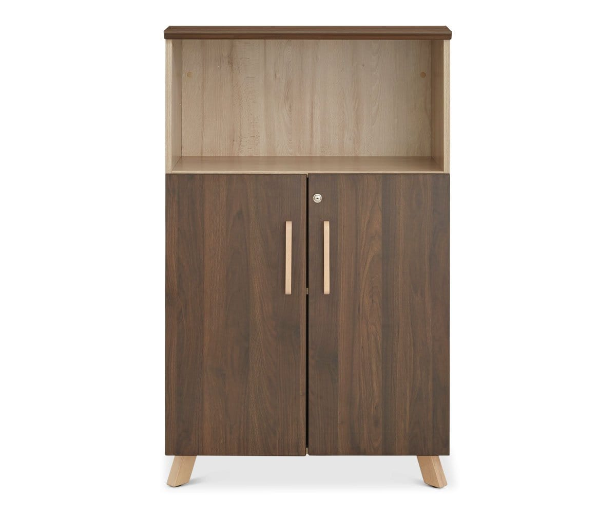 Thorsten Medium-Height Cabinet