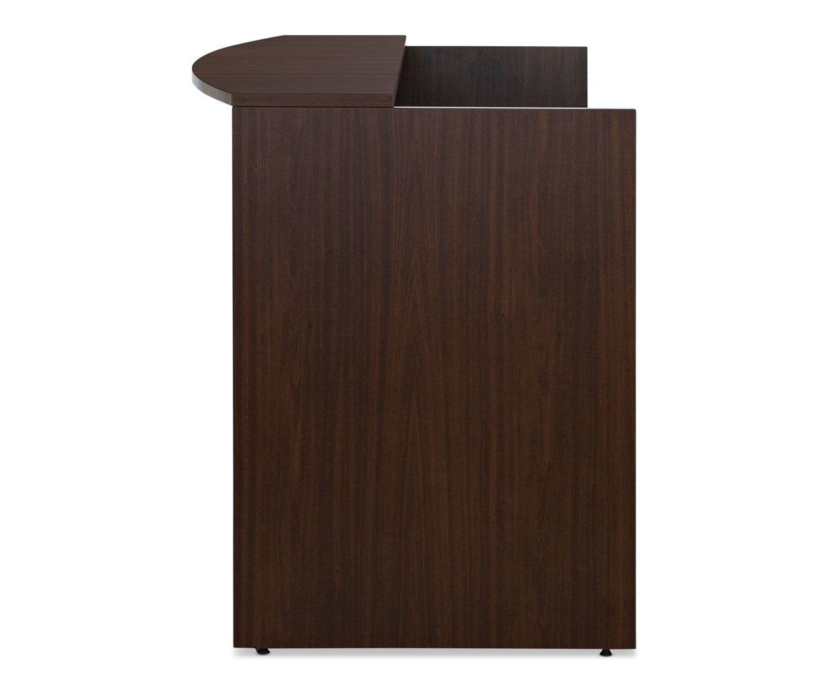 "Ritzo 71""W Reception Desk"