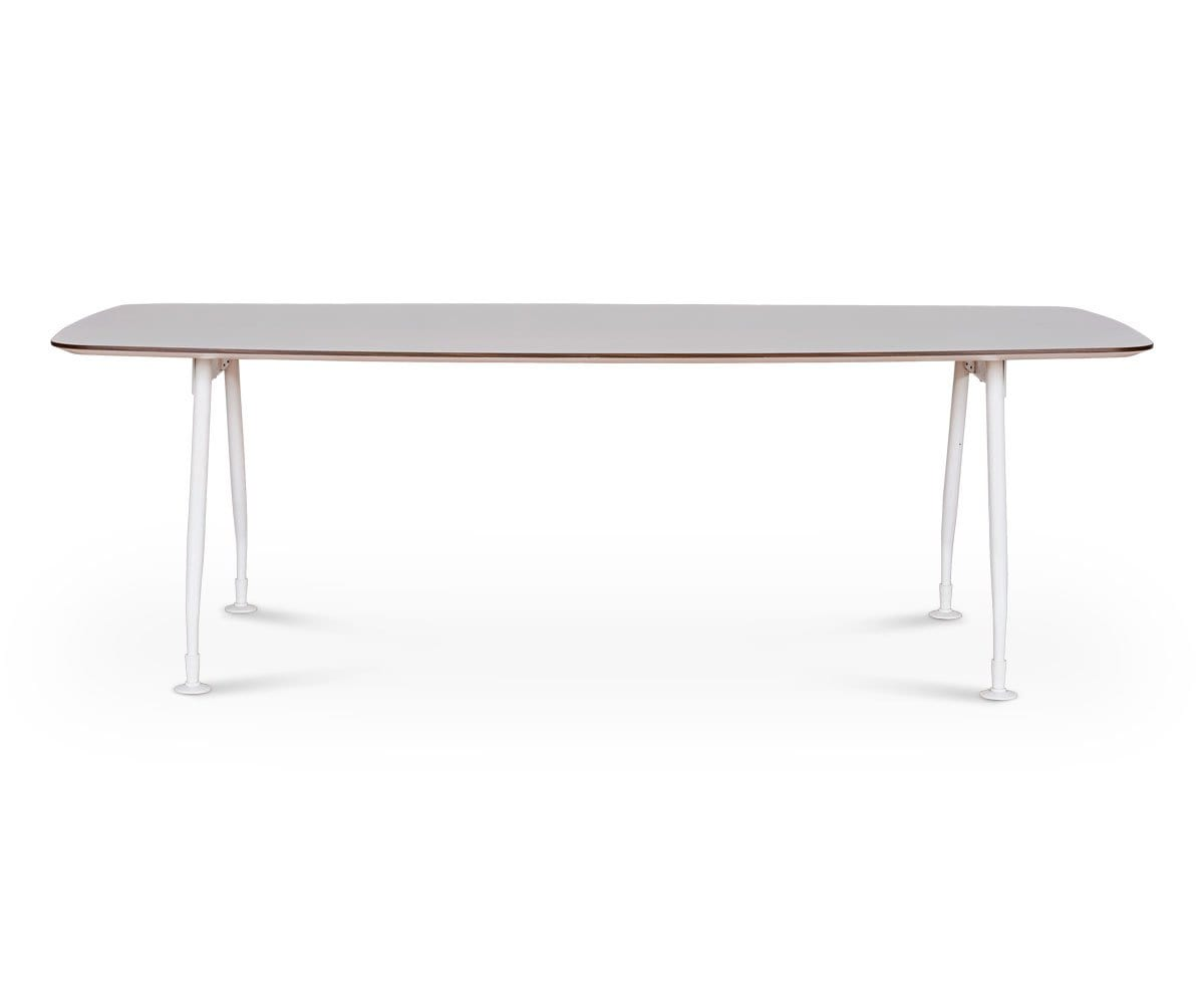 Sparsa Conference Table