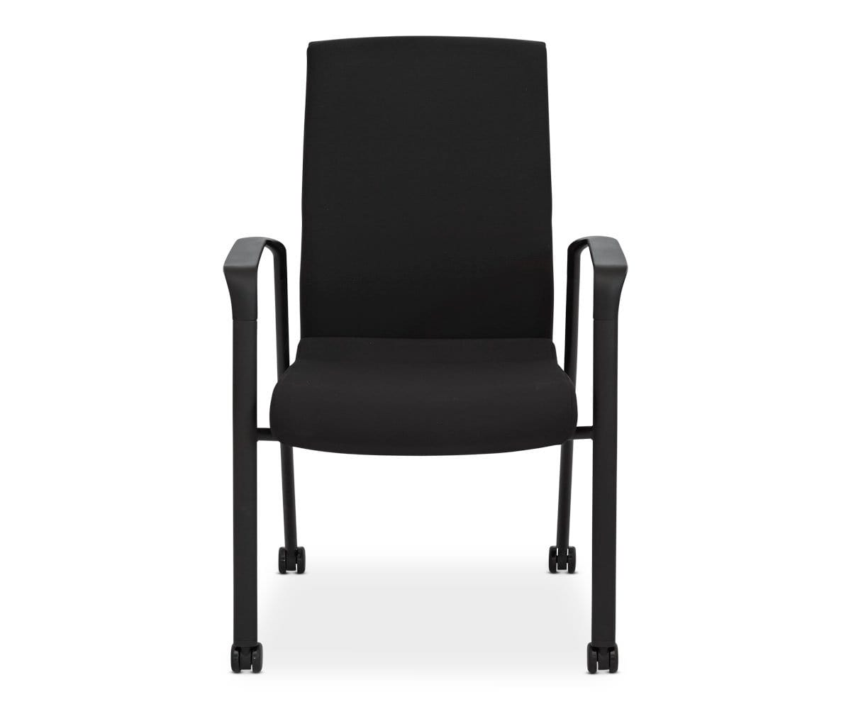 Rasmus Guest Chair