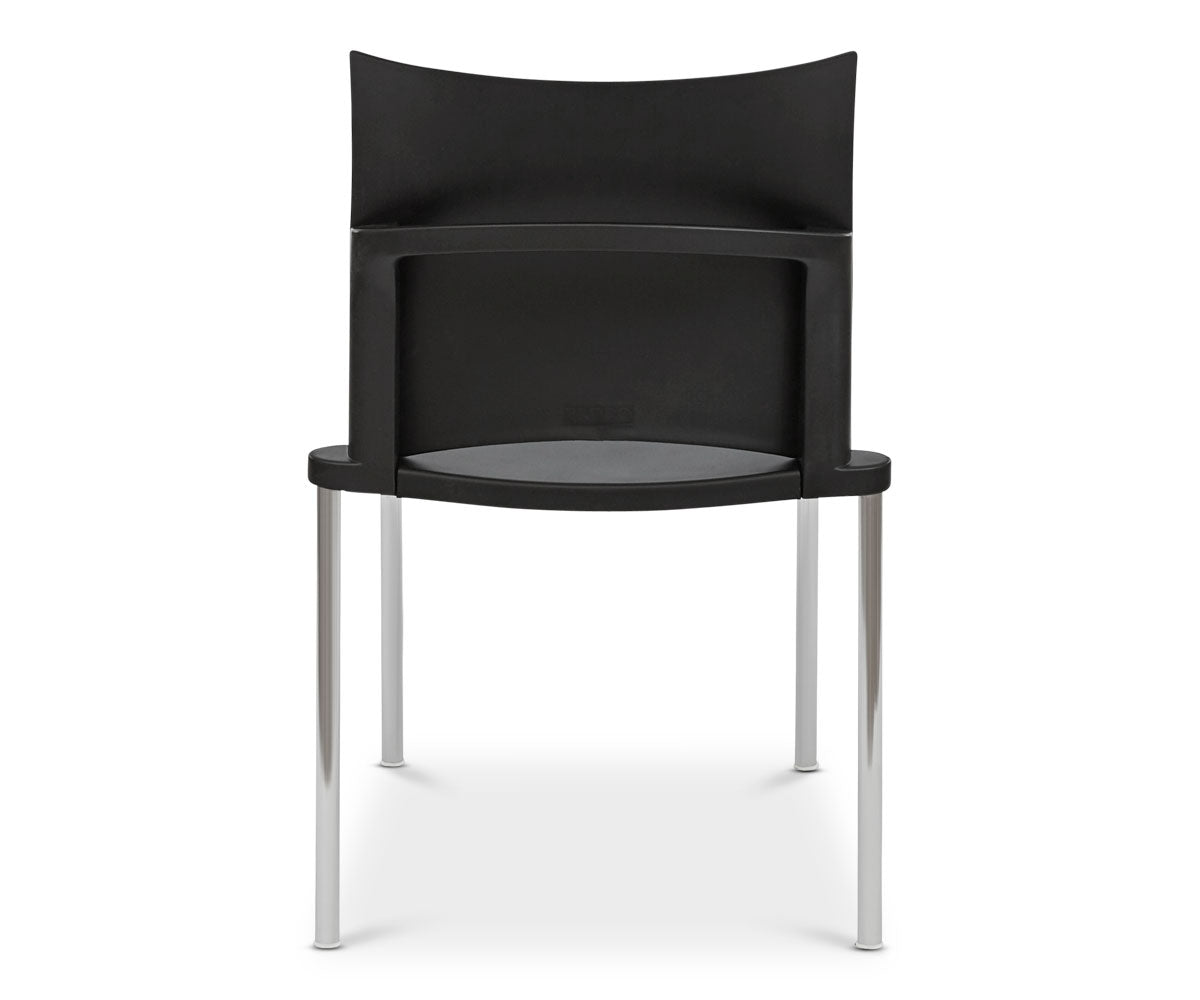 Kalle Stacking Chair