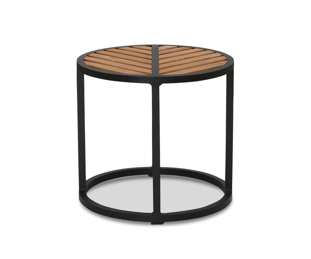 Jaren Accent Table