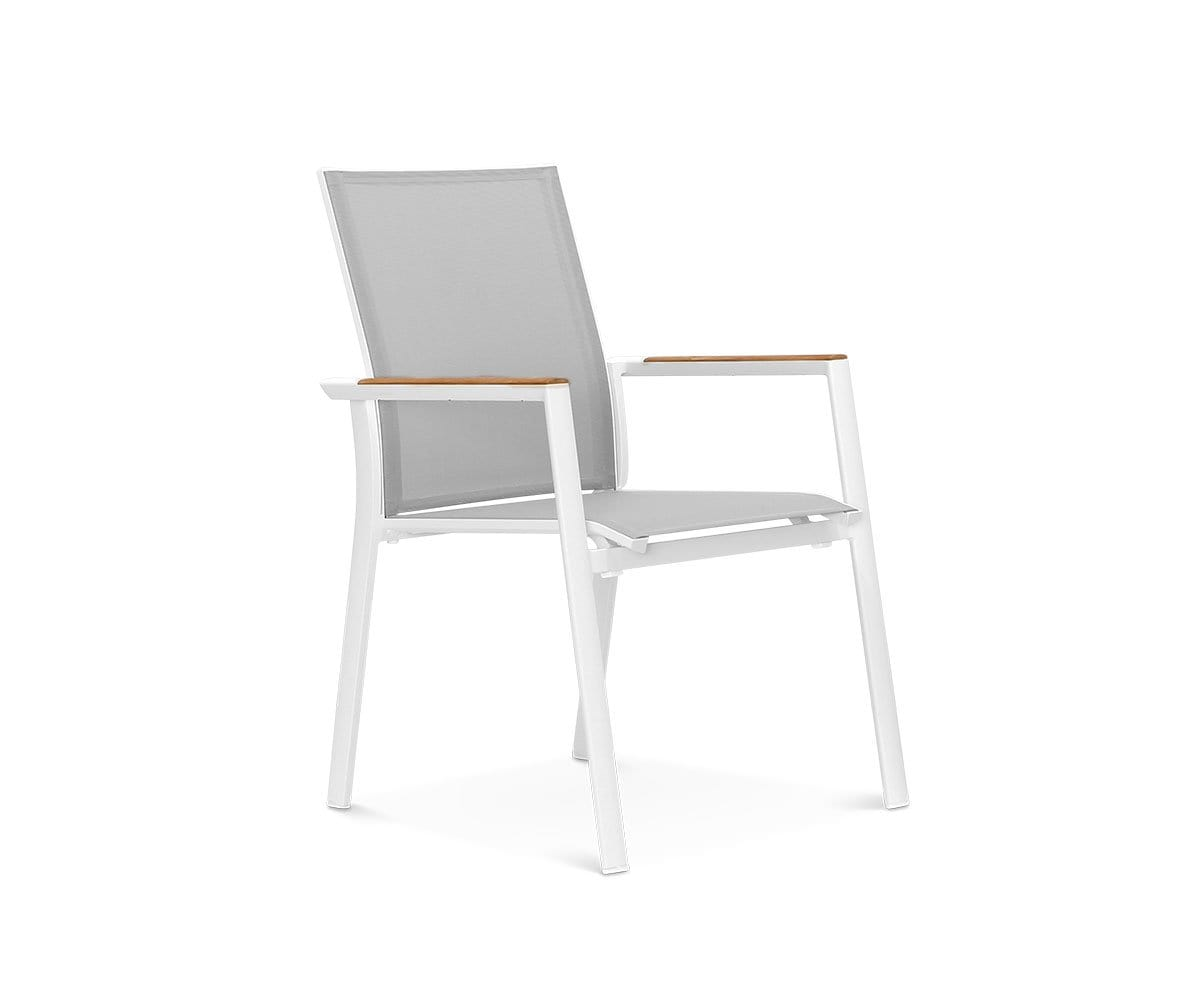 Flisa Dining Chair