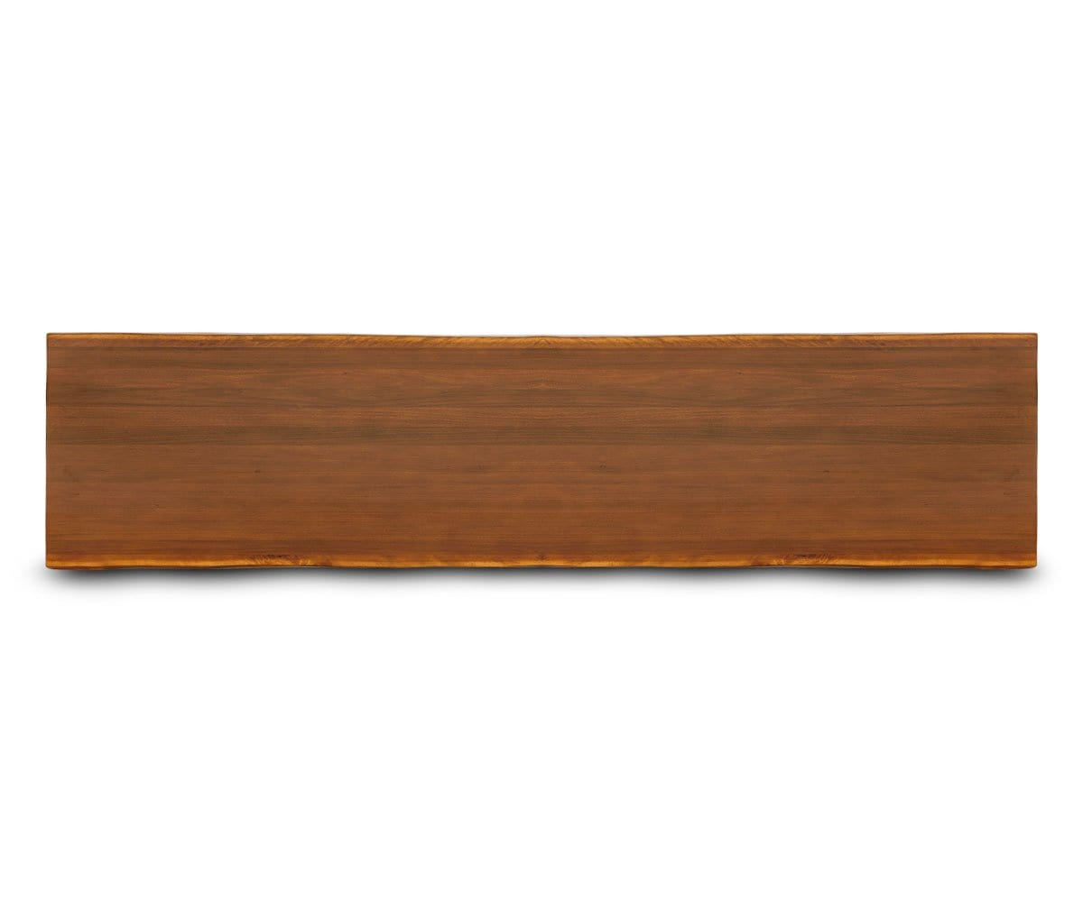 Hasse Dining Bench