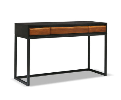 Hasse Console
