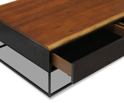 Hasse Coffee Table