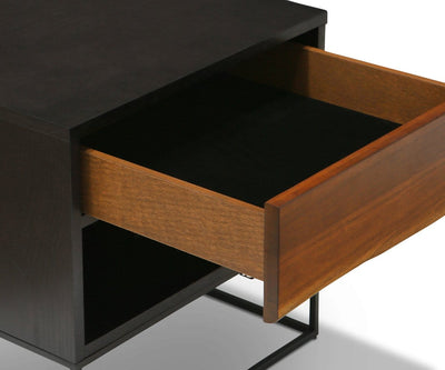 Hasse End Table