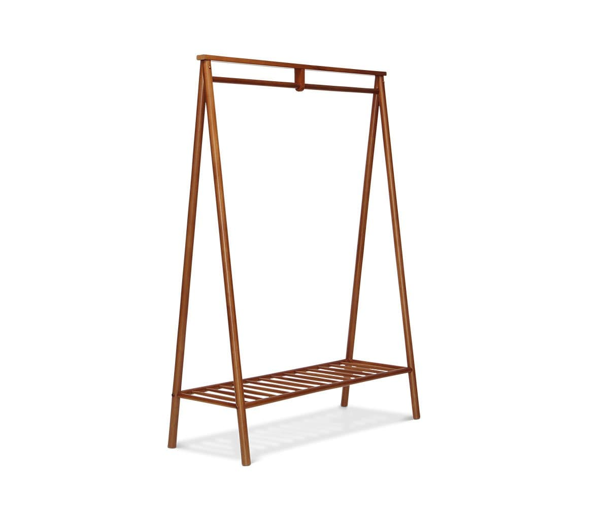 Holfred Garment Rack