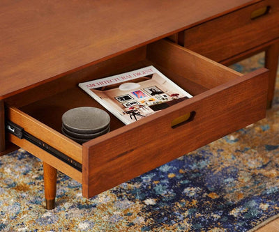 Holfred Coffee Table