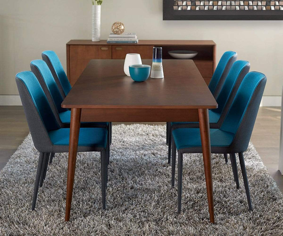 Holfred Extension Dining Table