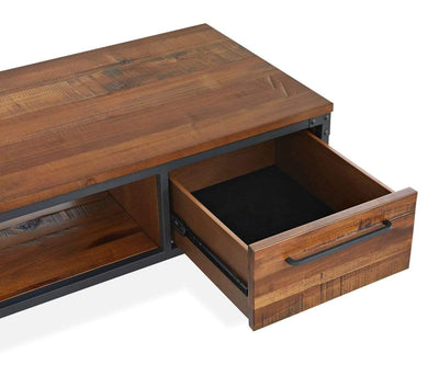 Insigna Coffee Table