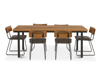 Karsten Dining Table