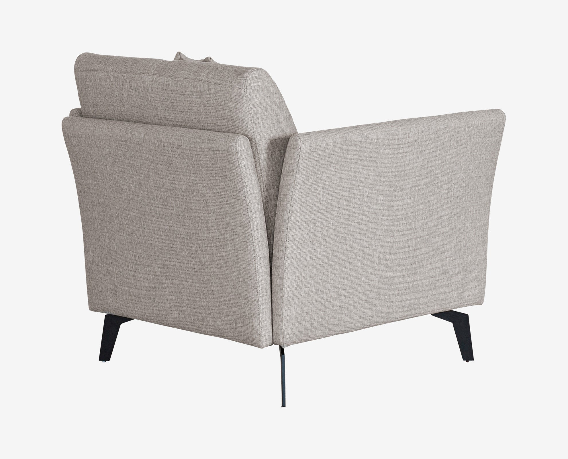 Renata Chair – DaniaFurniture