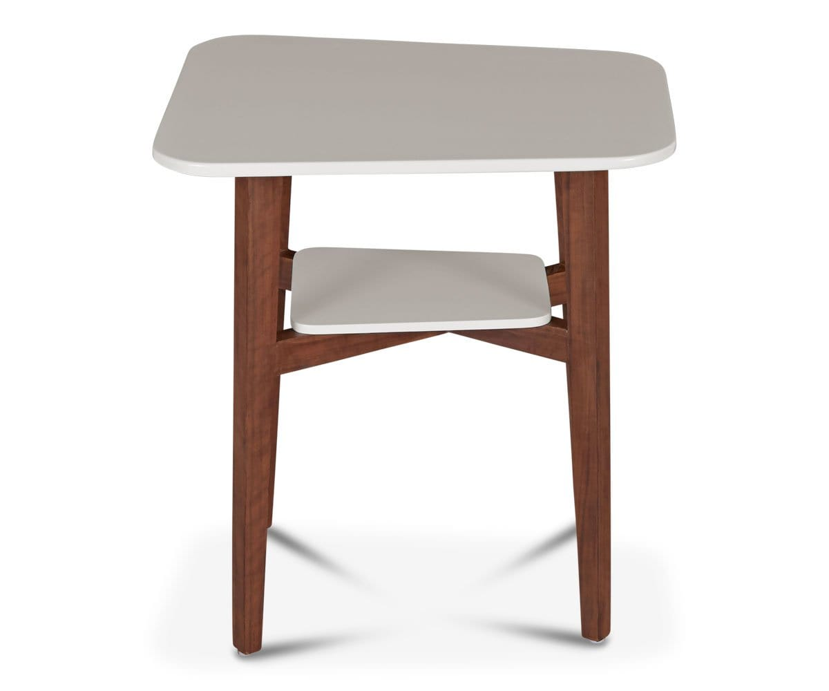 Kerstin End Table