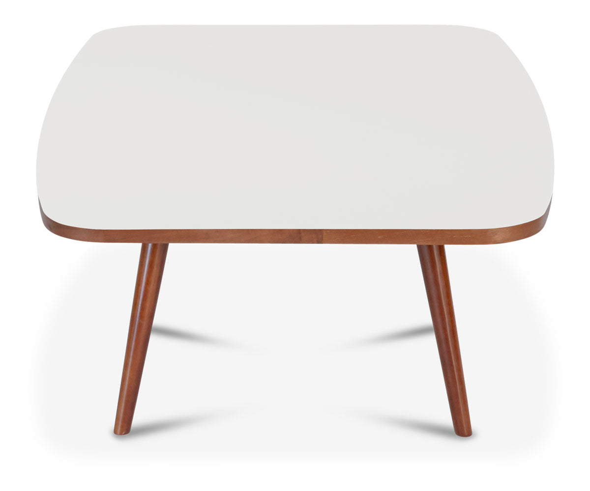 Fauske Coffee Table – Dania Furniture
